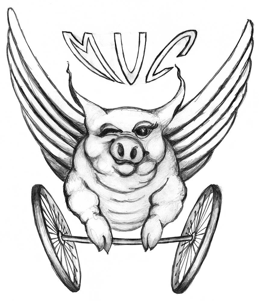 860x1000 Muc The Flying Pig