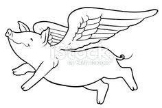 236x158 Fly Drawing Clip Art