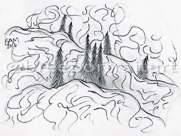 736x552 99 Best My 2016 Artwork Images On Doodle, Doodles