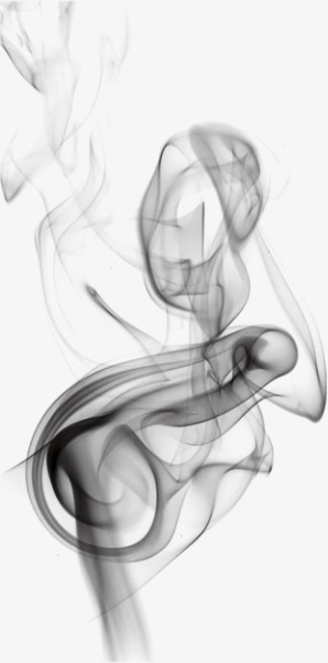 298x602 Smoke, Black, Fog Png Image For Free Download