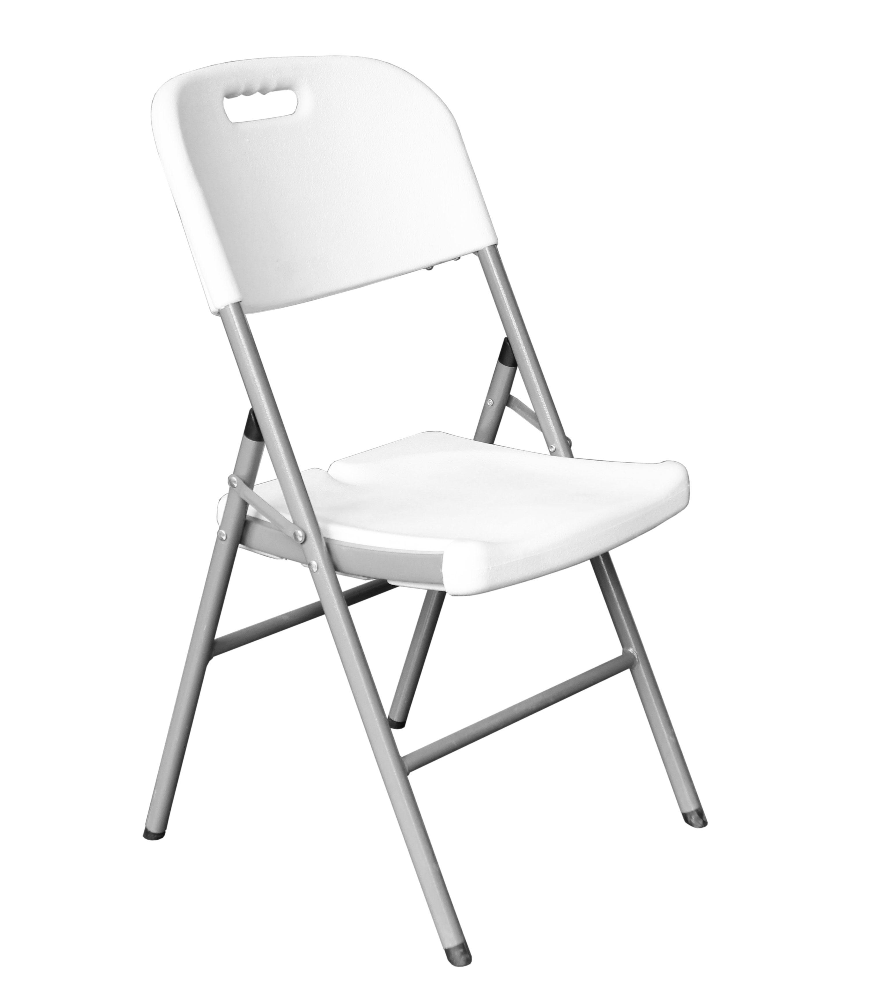 3018x3448 Folding Chair Ch01