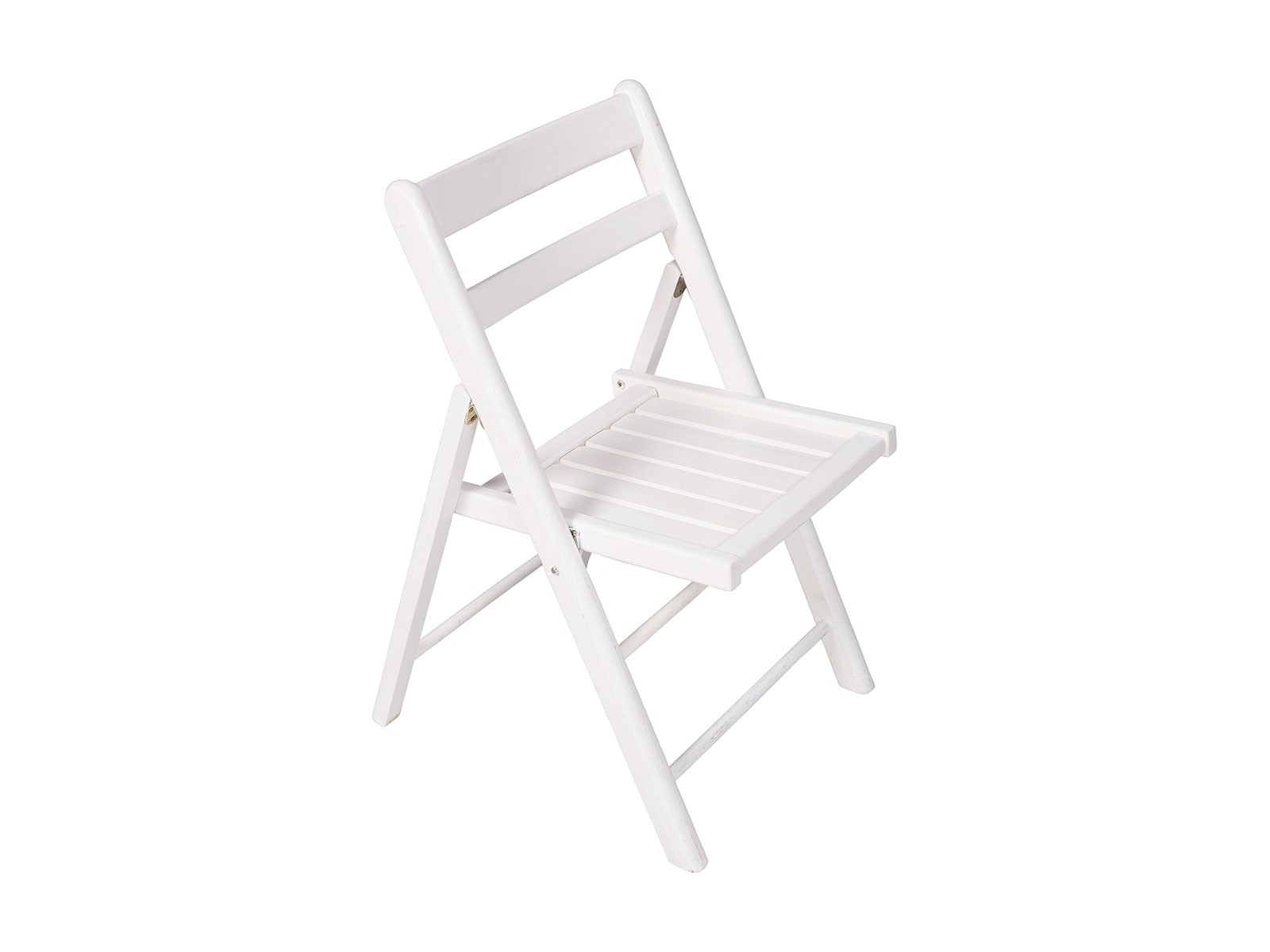 Folding Chair Drawing At Getdrawings Com Free For