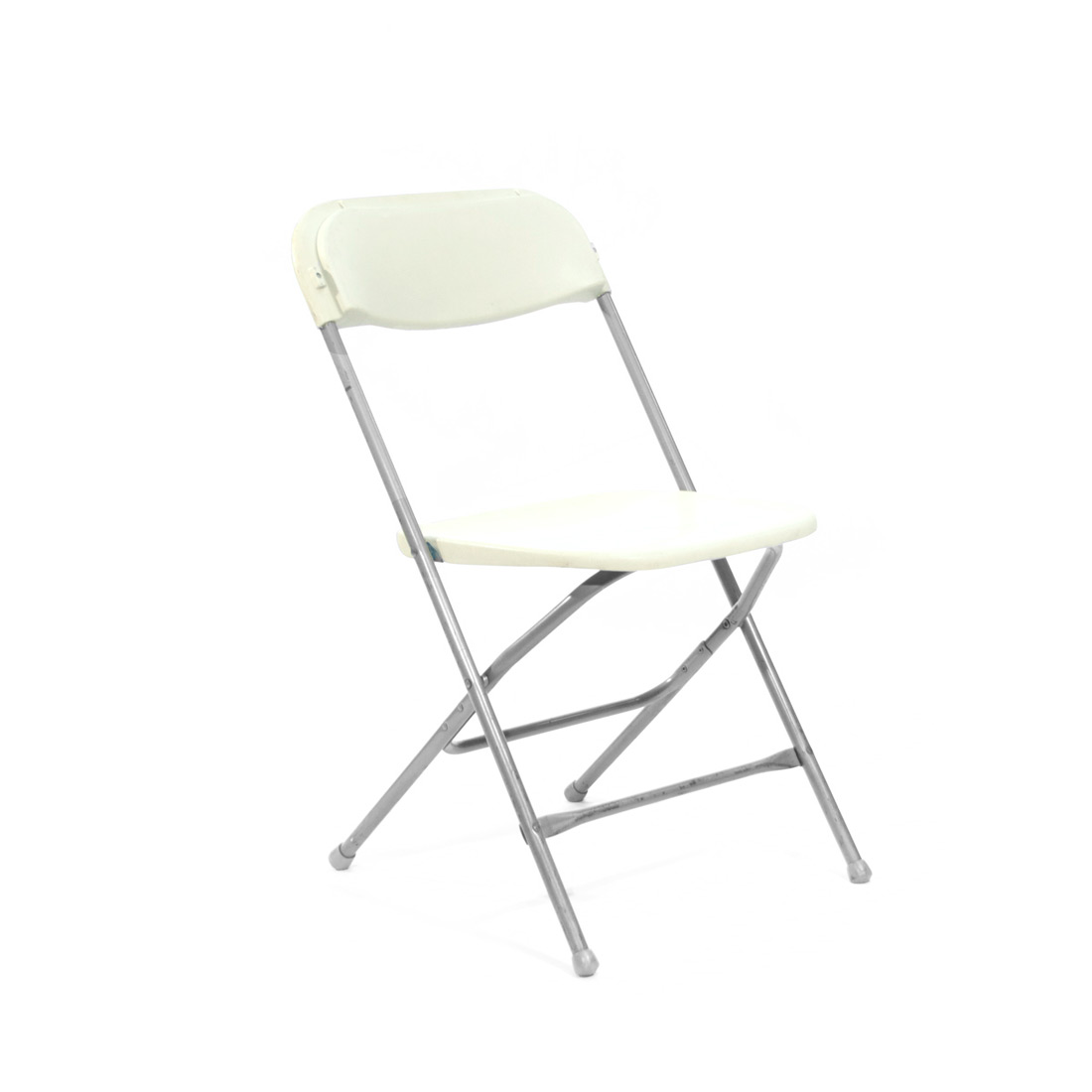 1100x1100 Oyster Plastic Folding Chair Peter Corvallis Productions