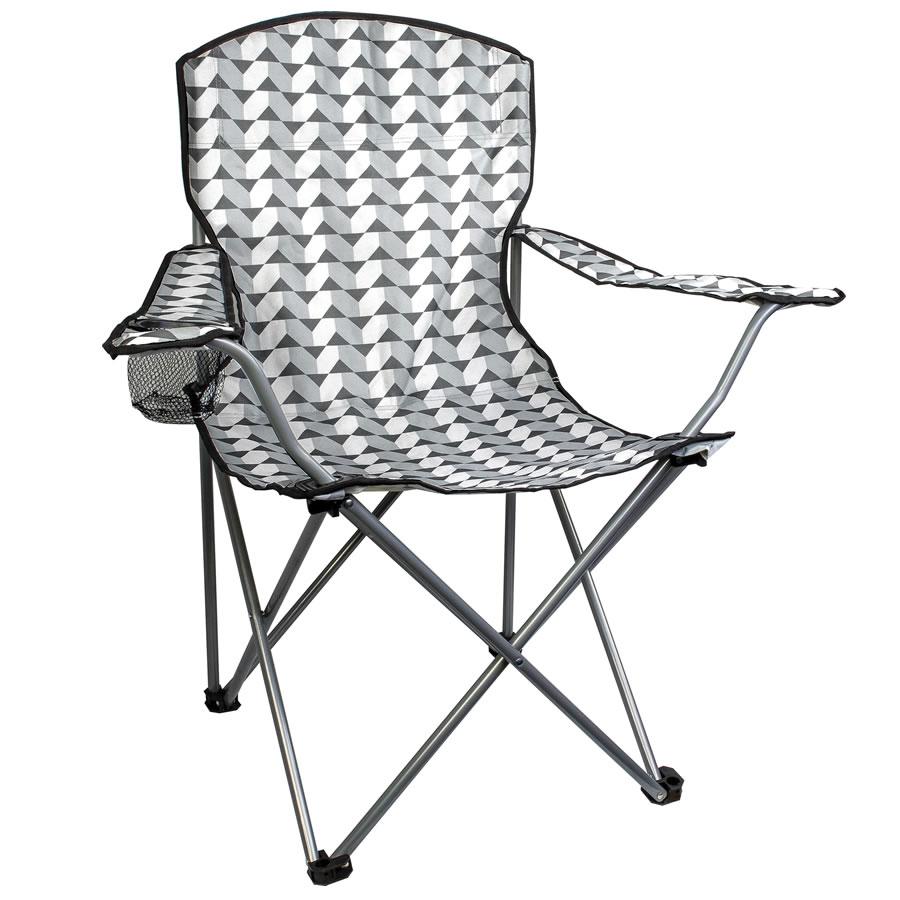 900x900 Festival Folding Chair