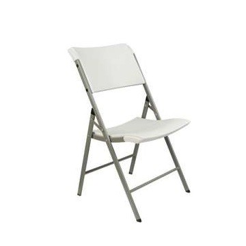 360x360 Bushtec Camping Chair Hdpe Folding Chair Animal Gear