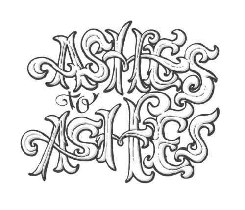 500x429 40 Beautiful Examples Of Hand Drawn Typography Smashing Magazine