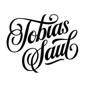 276x276 Tobias Saul On Behance