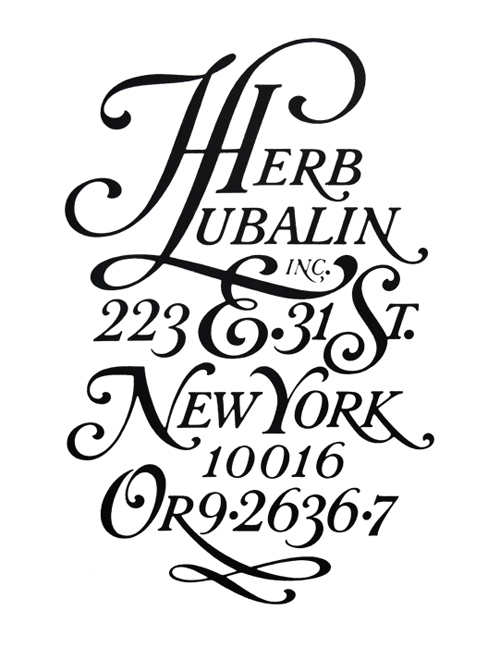 500x647 Understanding The Difference Between Type And Lettering Smashing