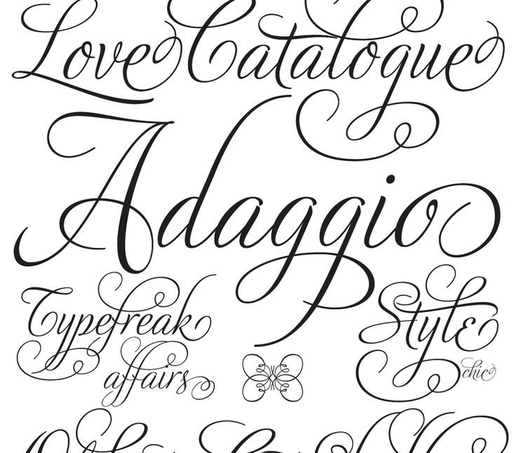 Fonts For Drawing at GetDrawings com | Free for personal use Fonts