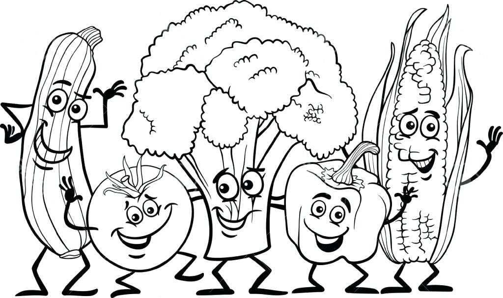 1024x607 Unbelievable Cool Food Chain Coloring Pages Free Download Kids