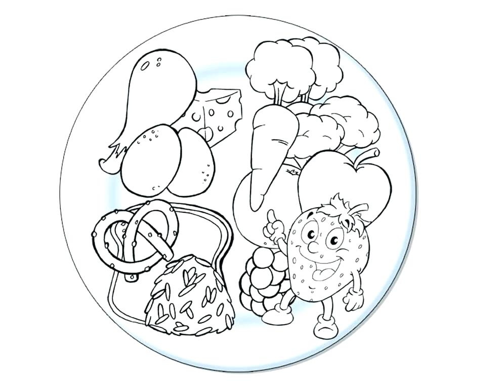 994x768 Food Chain Coloring Page Food Chain Coloring Pages Image Of Food