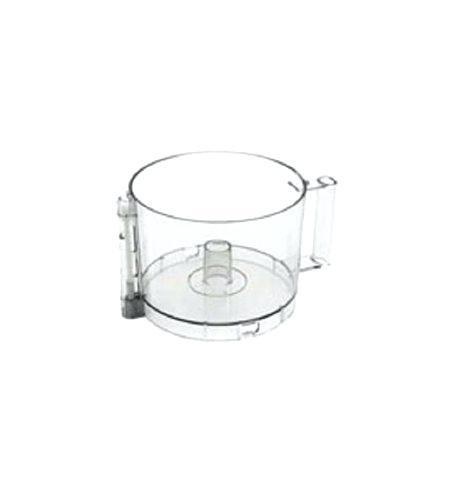 467x500 Cuisinart Dlc 7 Bowl Home Food Processor Parts Work Bowl Cuisinart