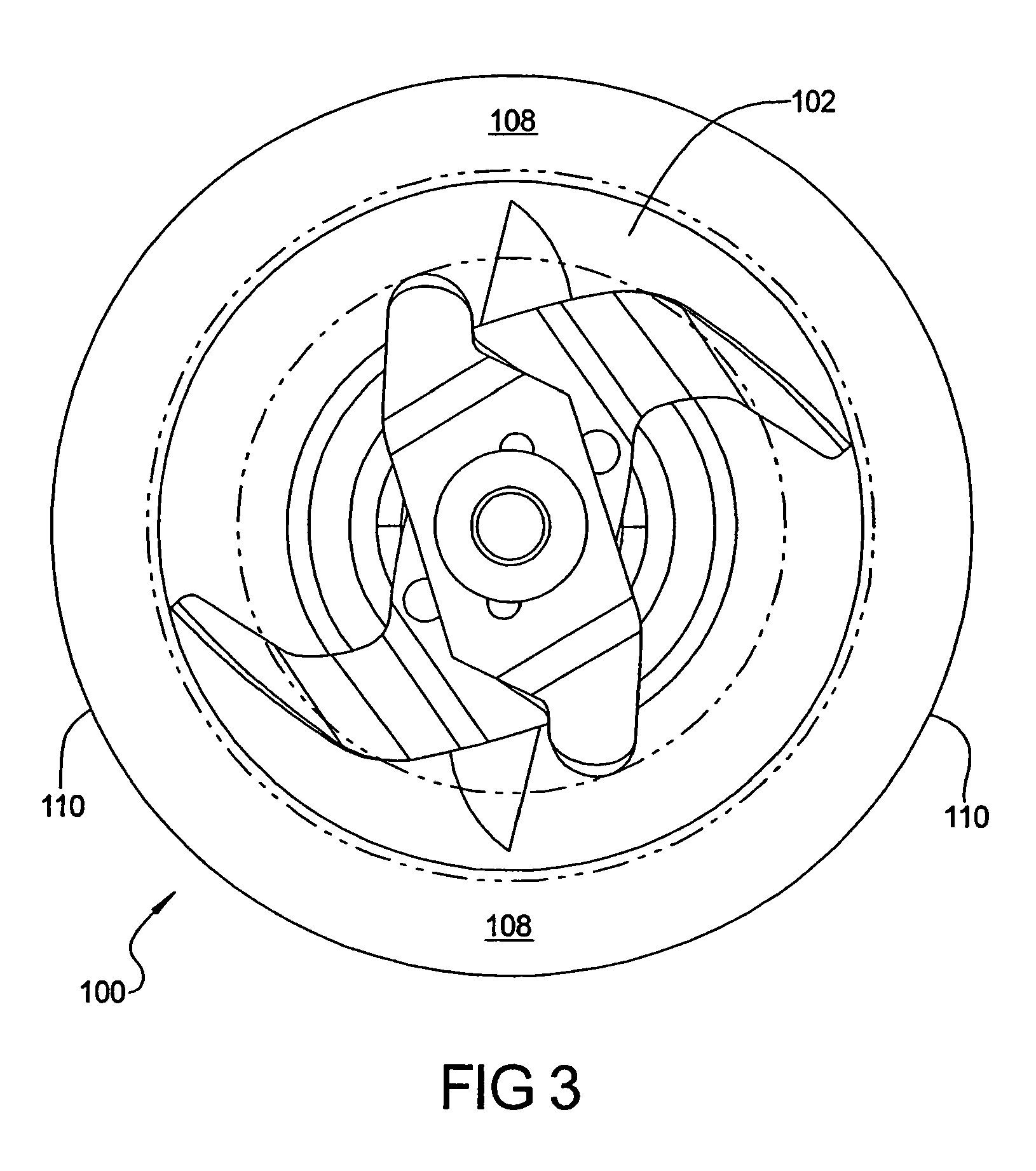 1630x1843 Patent Ep2111143b1