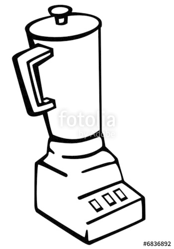 350x500 Blender Or Food Processor Stock Photo And Royalty Free Images