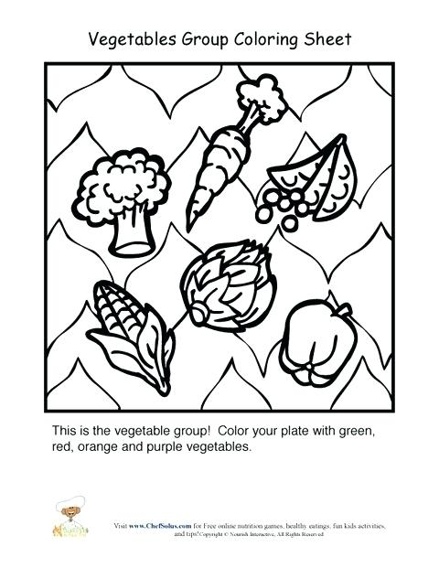480x621 Food Pyramid Coloring Page Full Size Of Coloring Coloring Pages