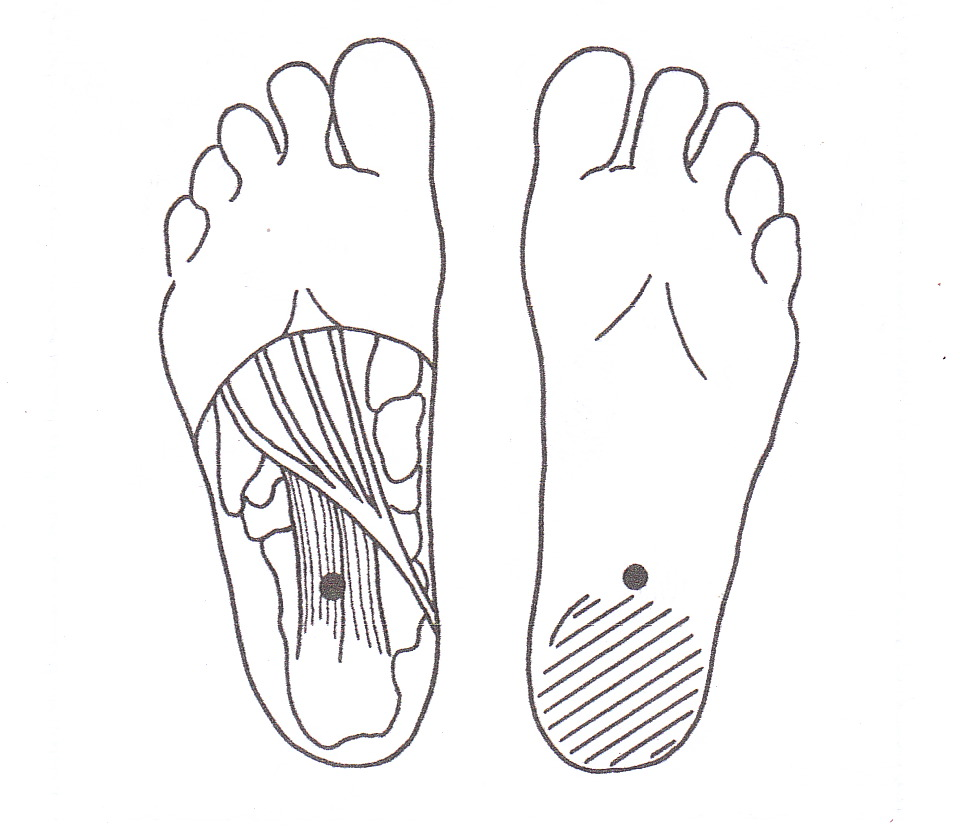 Foot Outline Drawing at GetDrawings.com | Free for personal use Foot ...