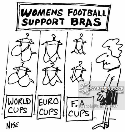 400x422 Football Cup Cartoons And Comics