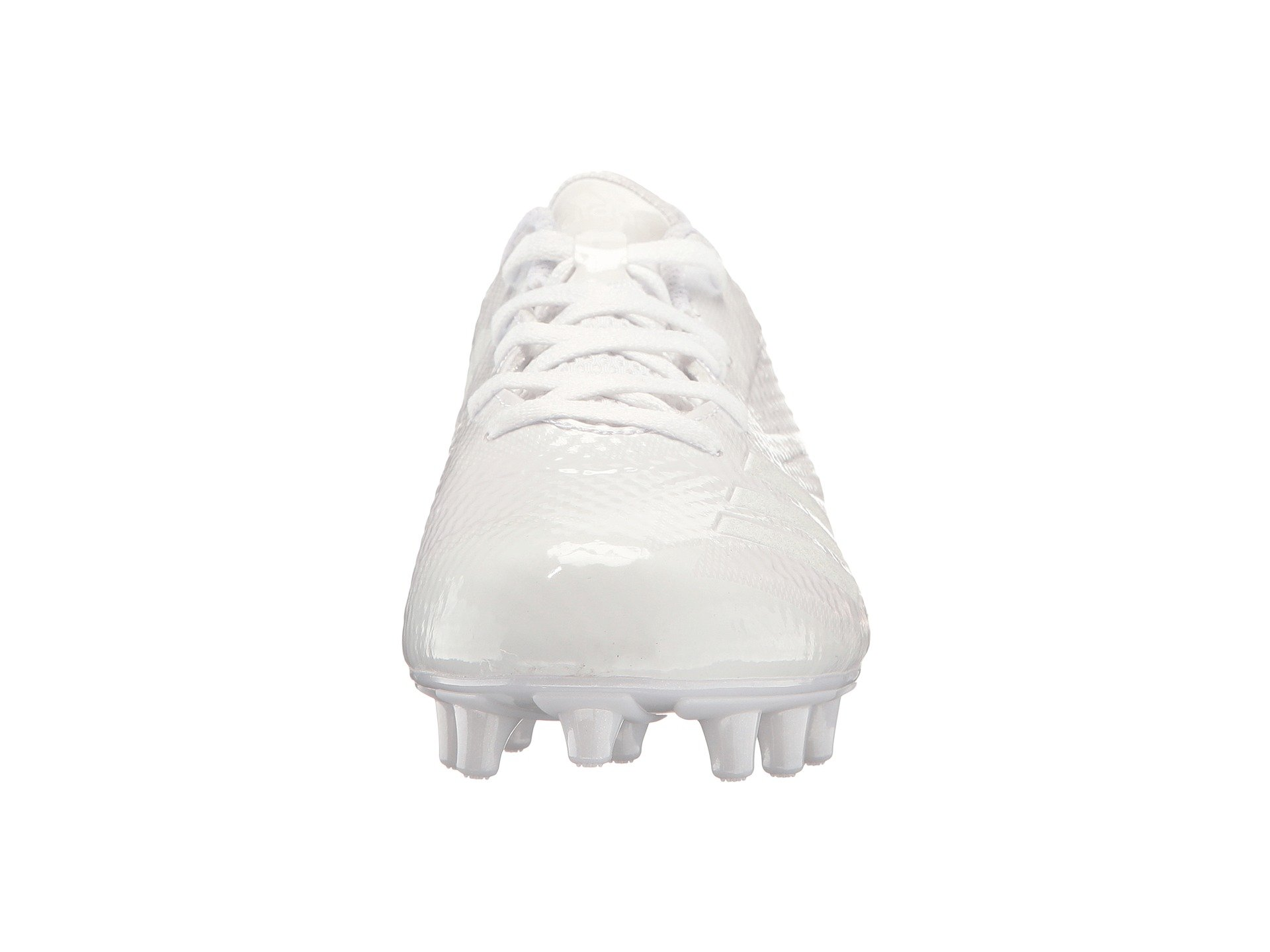 1920x1440 Adidas Kids Adizero 5 Star 6.0 Football (Little Kidig Kid)