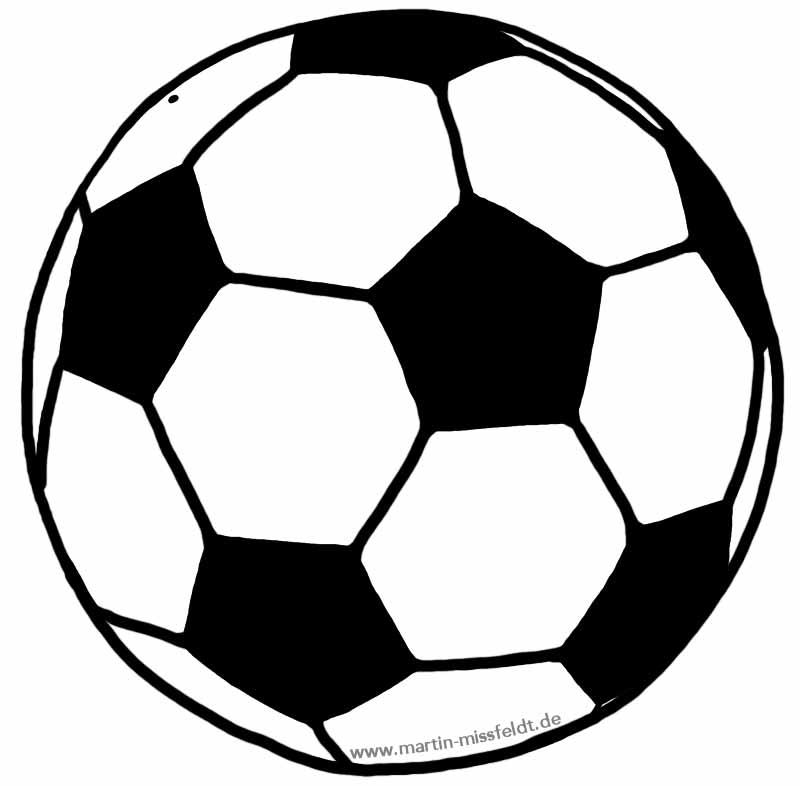 800x786 Football Line Drawing Free Clip Arts Sanyangfrp