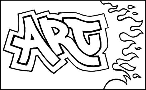 469x290 How To Draw Graffiti Things Archives