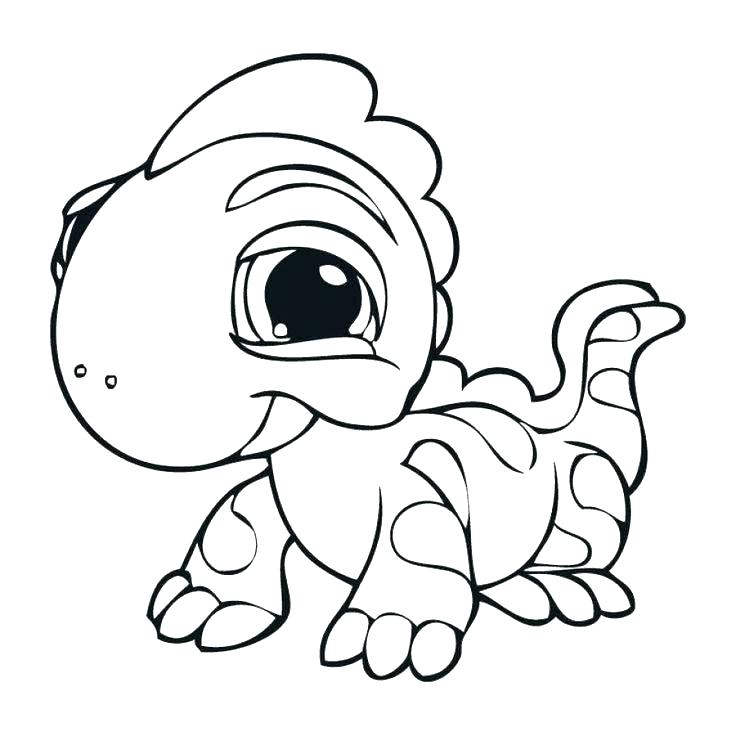 736x736 Cheap Iguana Coloring Page Crayola Photo Playing Football With Her