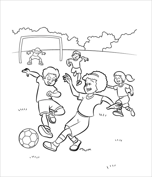 football drawing for kids at getdrawings com free for happy birthday dog clipart free happy dog clipart black and white