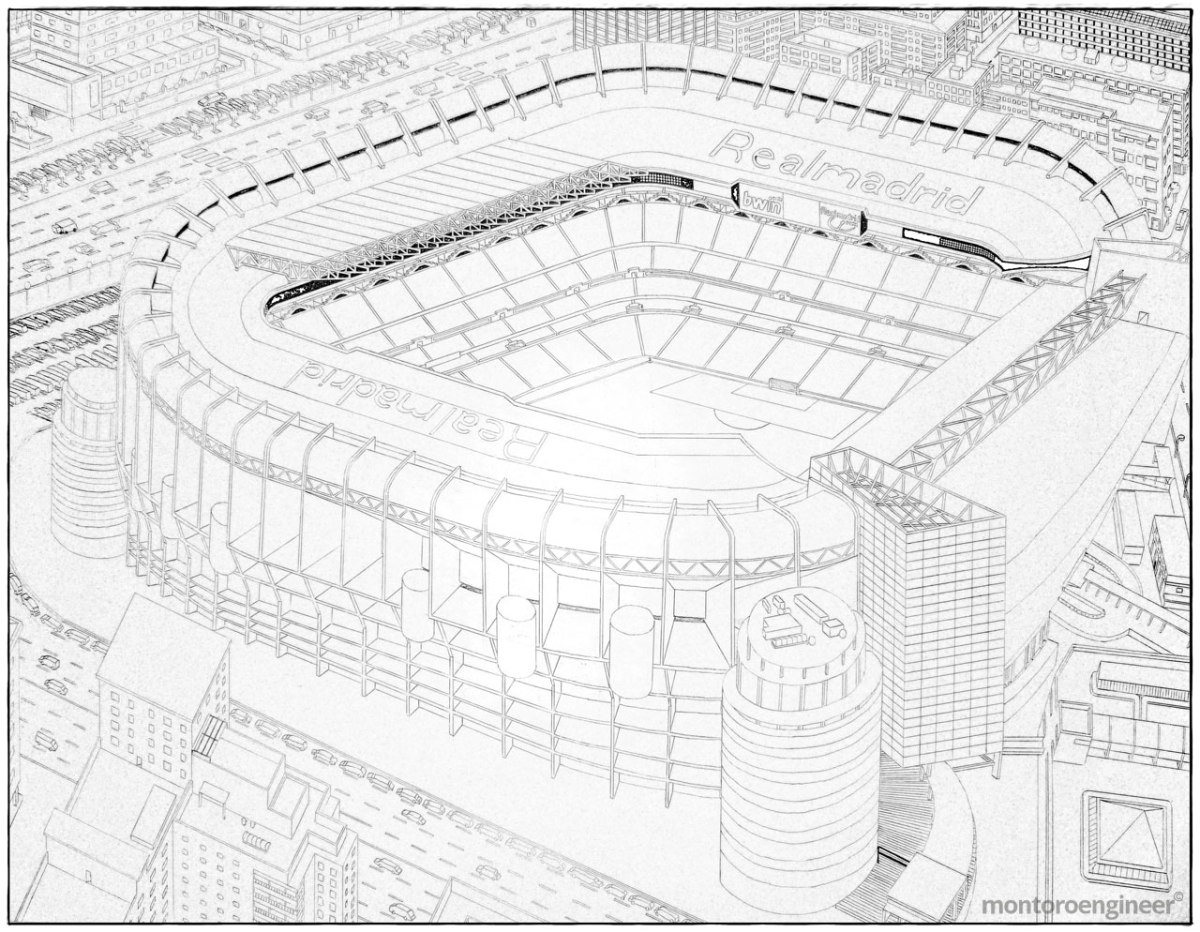 1200x932 Pin By Luke On Fmp Great Expectations Research Football Stadium