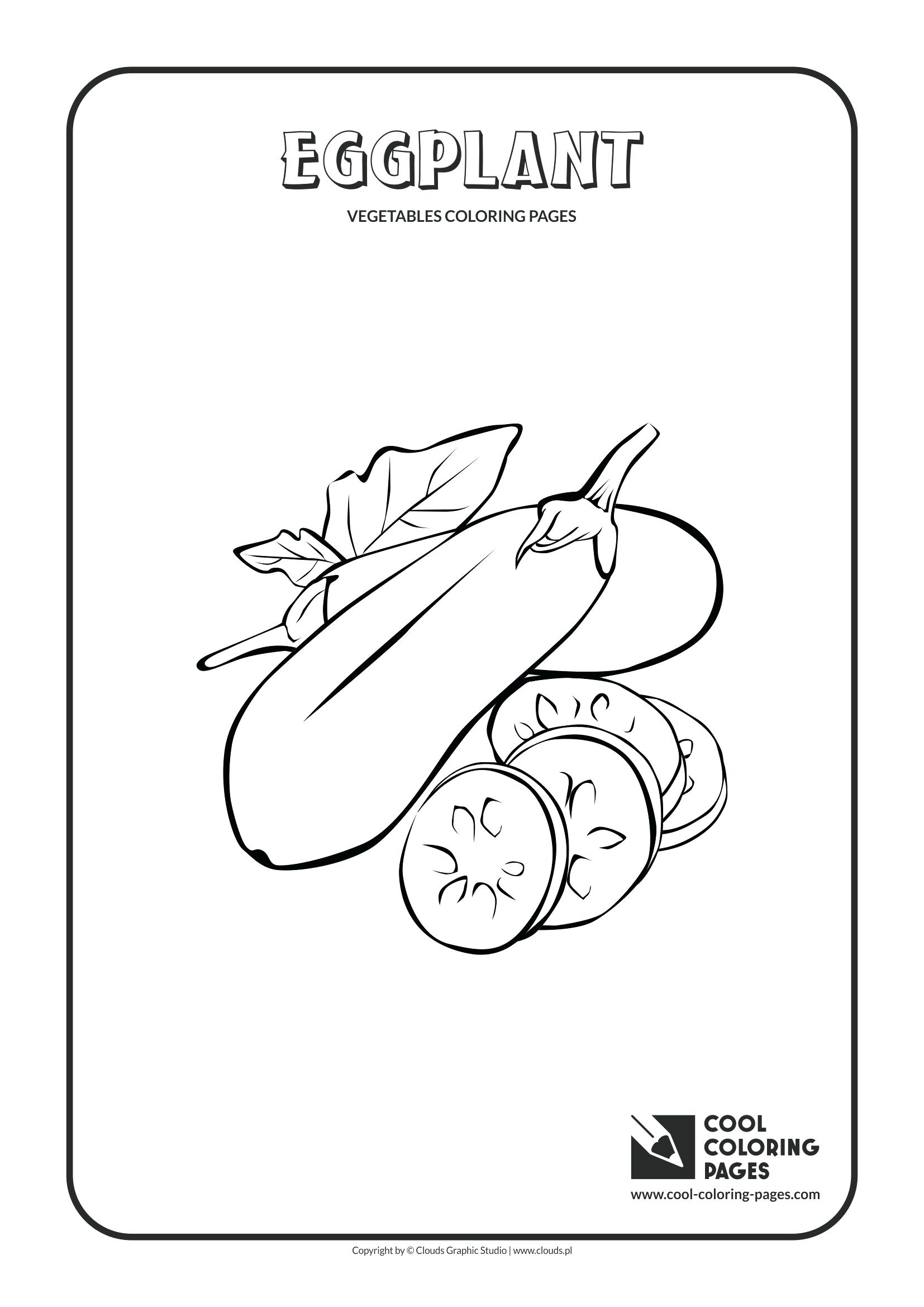 1654x2339 Coloring Football Field Coloring Pages