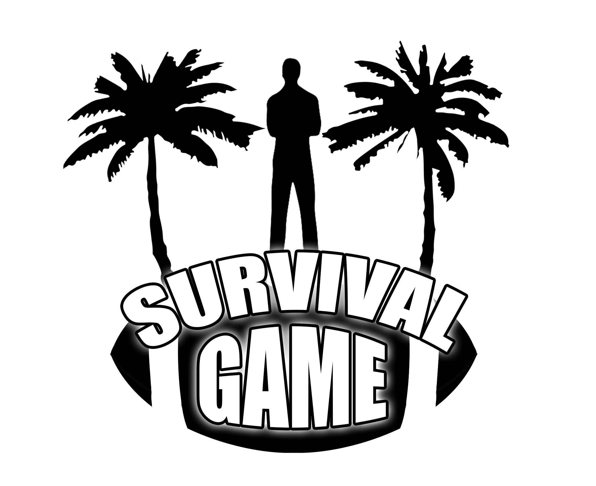2056x1676 Survival Game Overview