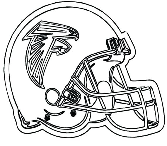 570x498 Chicago Bears Coloring Pages Genesisar.co