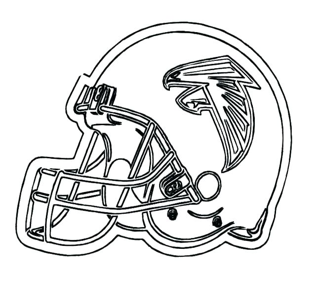 650x572 First Super Bowl Football Game Coloring Page Super Bowl Coloring