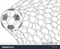 236x194 Image Result For Football Goal Vintage Football