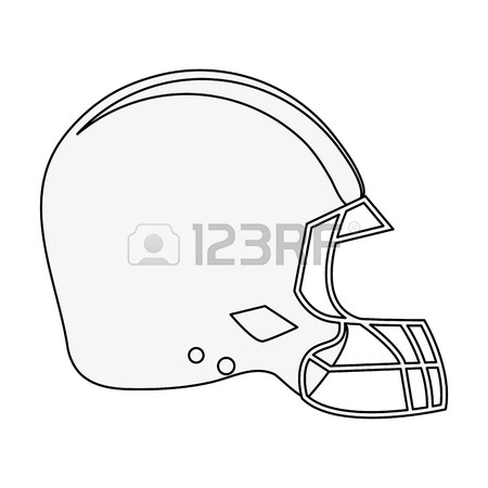 450x450 12,583 Touchdown Cliparts, Stock Vector And Royalty Free Touchdown