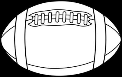 400x253 Pics Of A Football