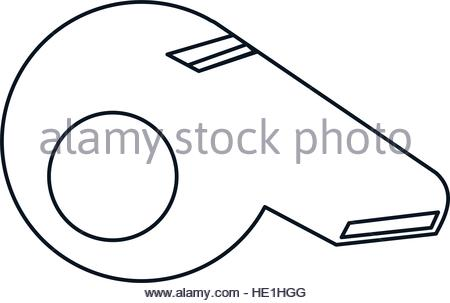 450x303 American Football Goal Post Outline Stock Vector Art