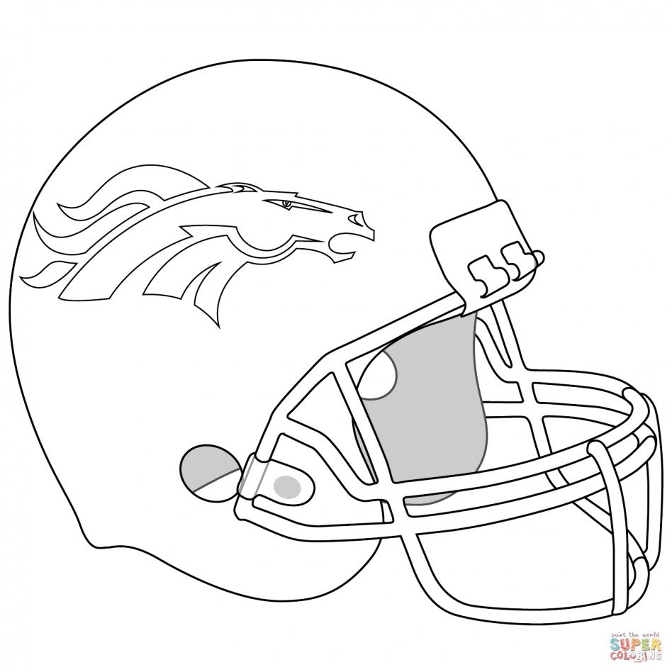Football Jersey Drawing at GetDrawings