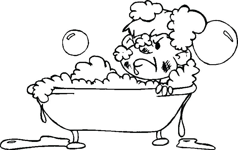 791x500 Auburn Coloring Pages Coloring Pages Football Printable Page