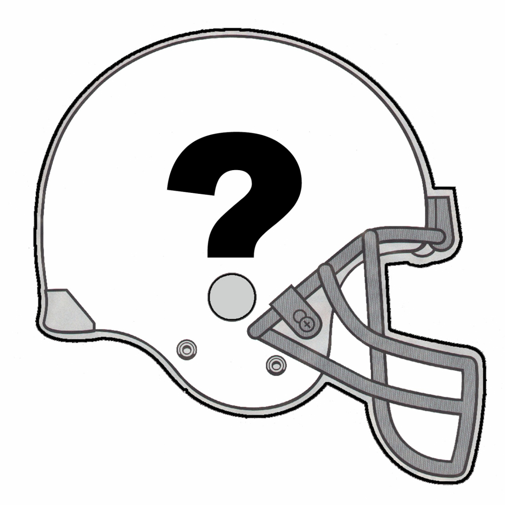 1024x1024 Football Helmet Drawing Line Drawing Illustration Of An American