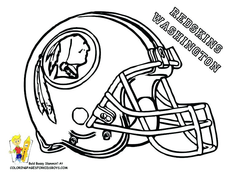 736x568 Best Coloring Pages Football Crayola Photo Astonishing Player