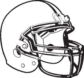 350x325 Better Of Football Field Clipart Black And White Letters Format