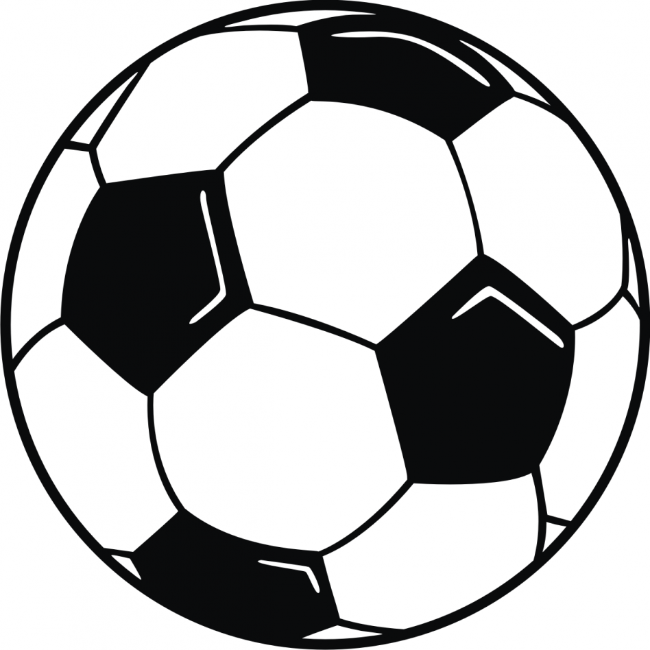 football outline drawing at getdrawings com free for personal use rh getdrawings com football outline clip art free