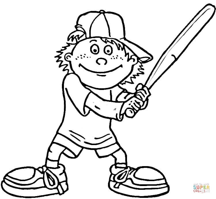 750x690 Sneakers To Play Football Coloring Page Free Printable Coloring
