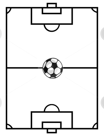 Football field diagram for drawing plays house wiring diagram football play drawing template at getdrawings com free for rh getdrawings com basic football plays football diagram sheets maxwellsz