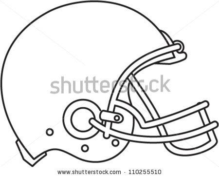 450x363 Drawn Amd Football