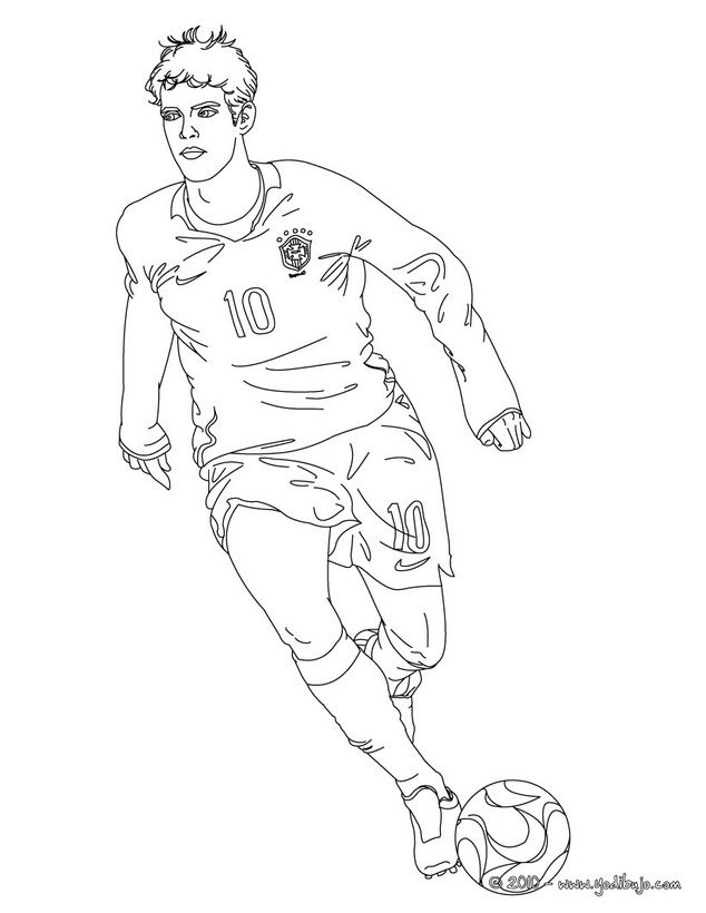 634x820 A Football Player Or Footballer Is A Sportsperson Who Plays One