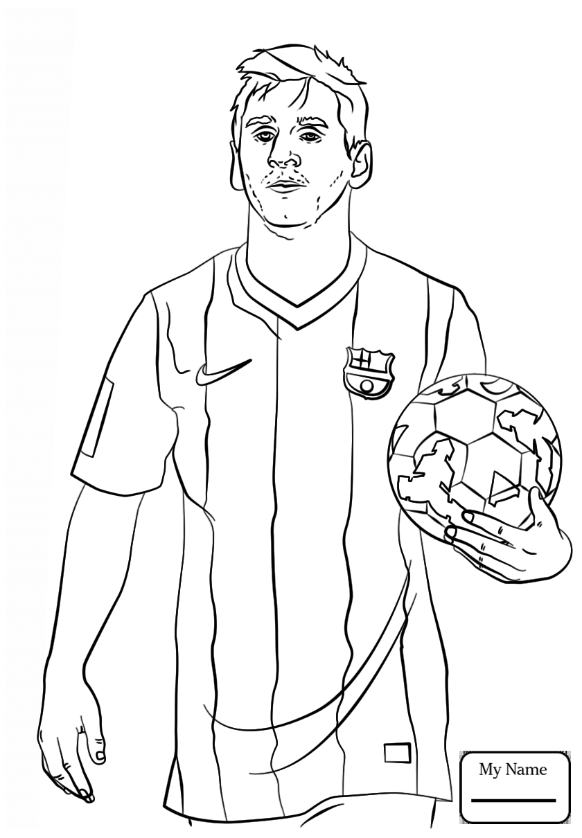 840x1210 Sports Footballer Soccer Player Soccer Coloring Pages