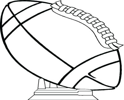 400x322 Footprint Coloring Page Technolife.site