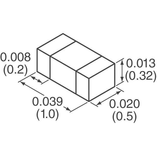 640x640 Orcadallegro V17.2 2016 Footprints Cb Distribution