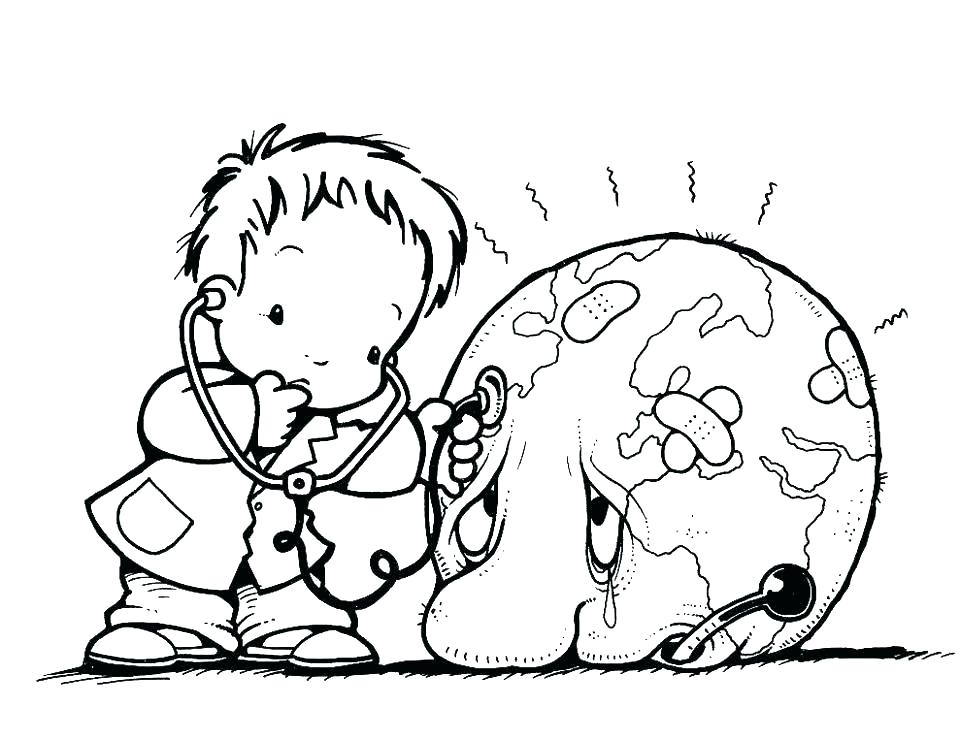 960x739 Footprint Coloring Page Synthesis.site