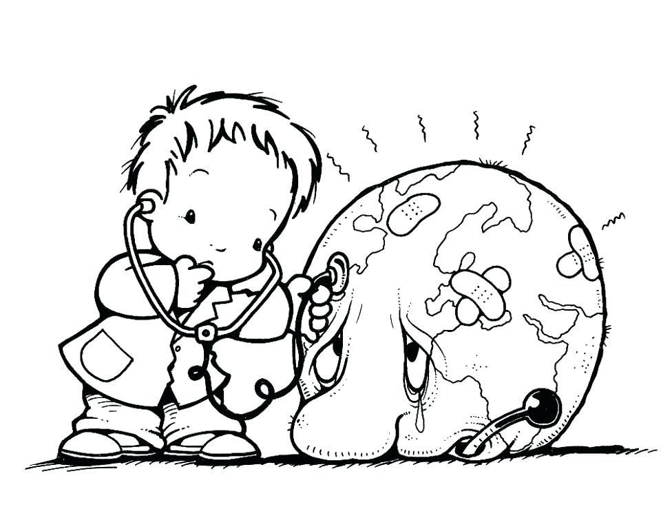 960x739 Outstanding Extraordinary Footprints Coloring Page Best Of This